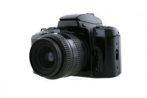 1087588_camera