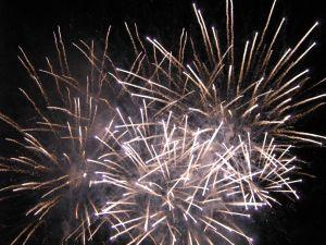 1088712_fireworks_2