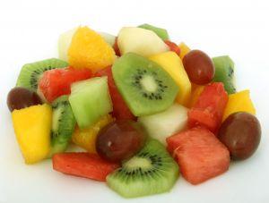 1097383_fruit_salad