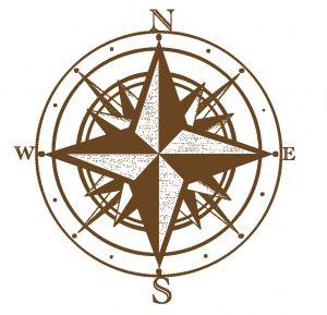 1103474_antique_compass