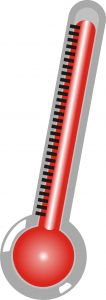 1140004_thermometer
