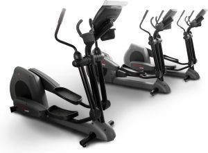 489121_elliptical_trainers
