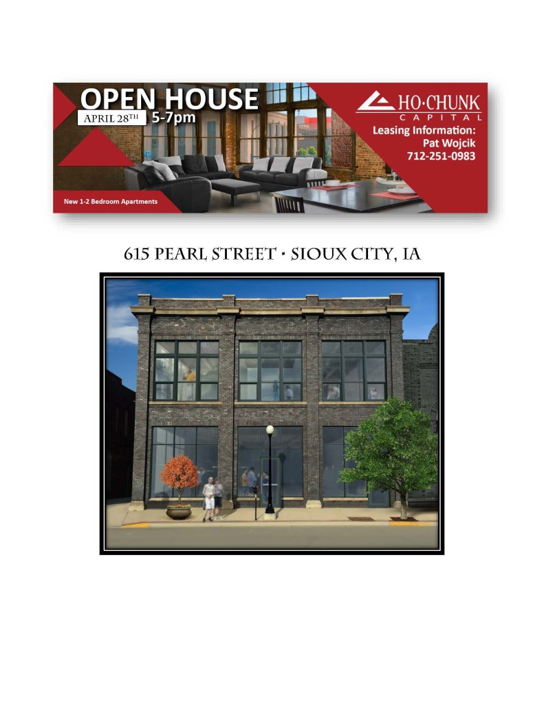615 Pearl Street open house (003)