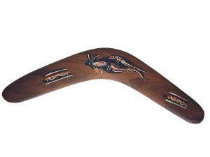 785073_boomerang