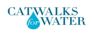Catwalks for Water