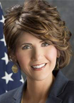 Congresswoman_Noem