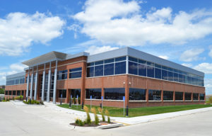 Goosmann Law Firm Expands to Omaha, Nebraska: Joel Carney, Josh