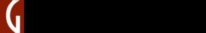 Goosmann_Law_Firm_logo_4C