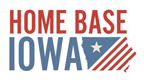 Governor Designates Sioux City as Home Base Iowa Community