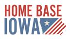 Governor Designates Sioux City as Home Base Iowa Community