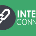 Intern Connect Event Aims to Attract and Retain Talent