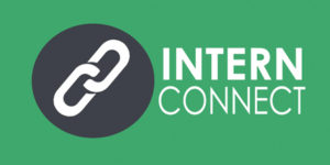 intern-connect