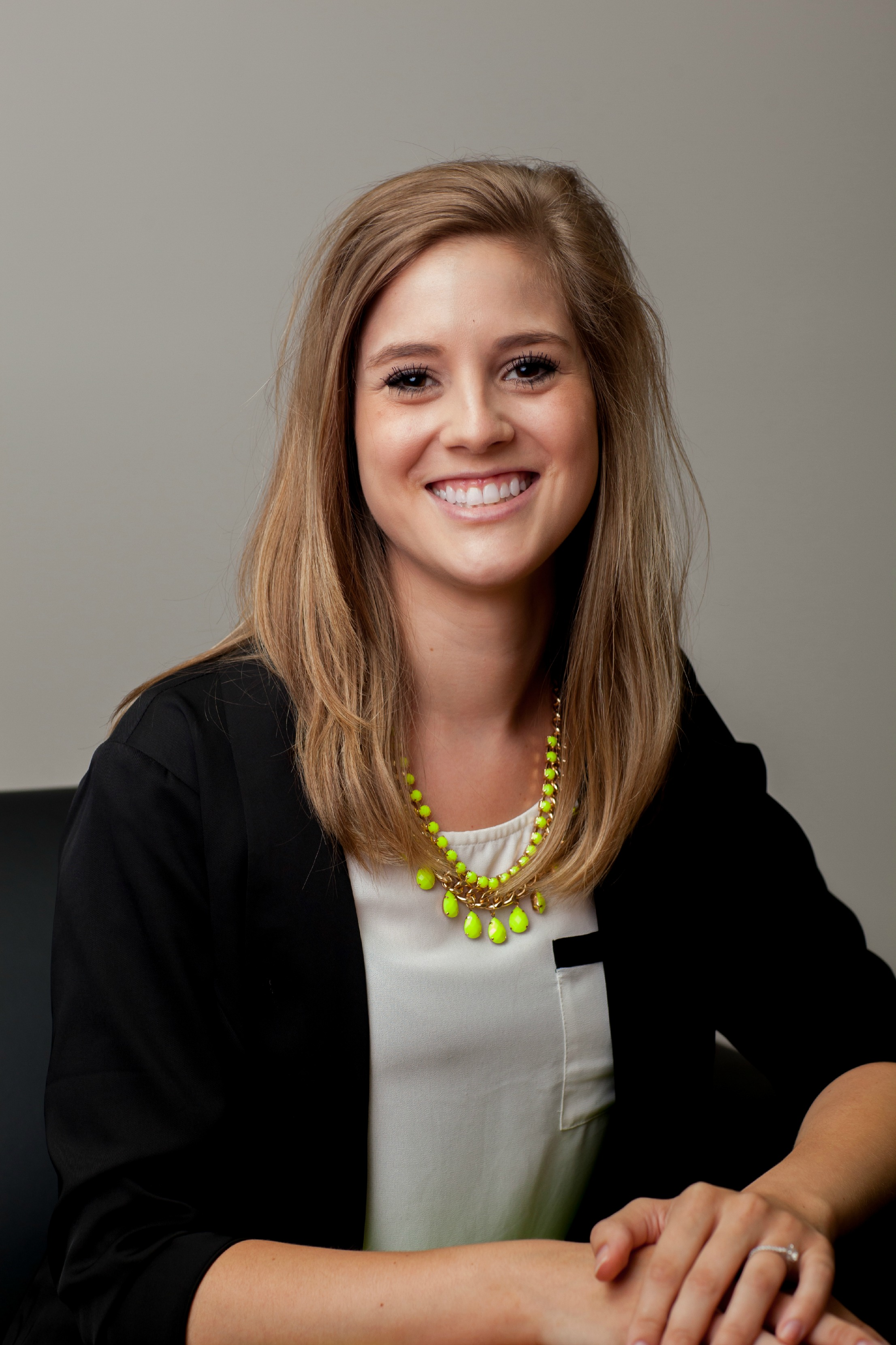 Morgan Staffing Elite Staffing Appoints New Marketing And