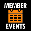 Check out what's happening in Siouxland! If you're a member you can submit your events on this page too.