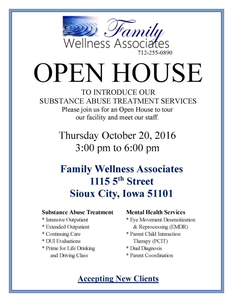 open-house-flyer-10-20-2016-002