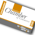 Why be a Siouxland Chamber Member?  Check out our testimonials from proud members of the Siouxland Chamber.