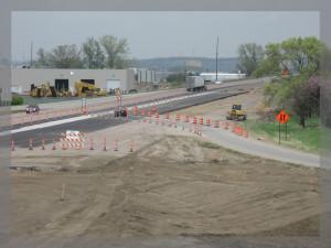 RoadConstruction4