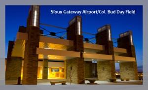SiouxGatewayAirport