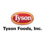 TysonFoods_30cm