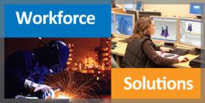 WorkforceSolutionsgraphicforwebsite