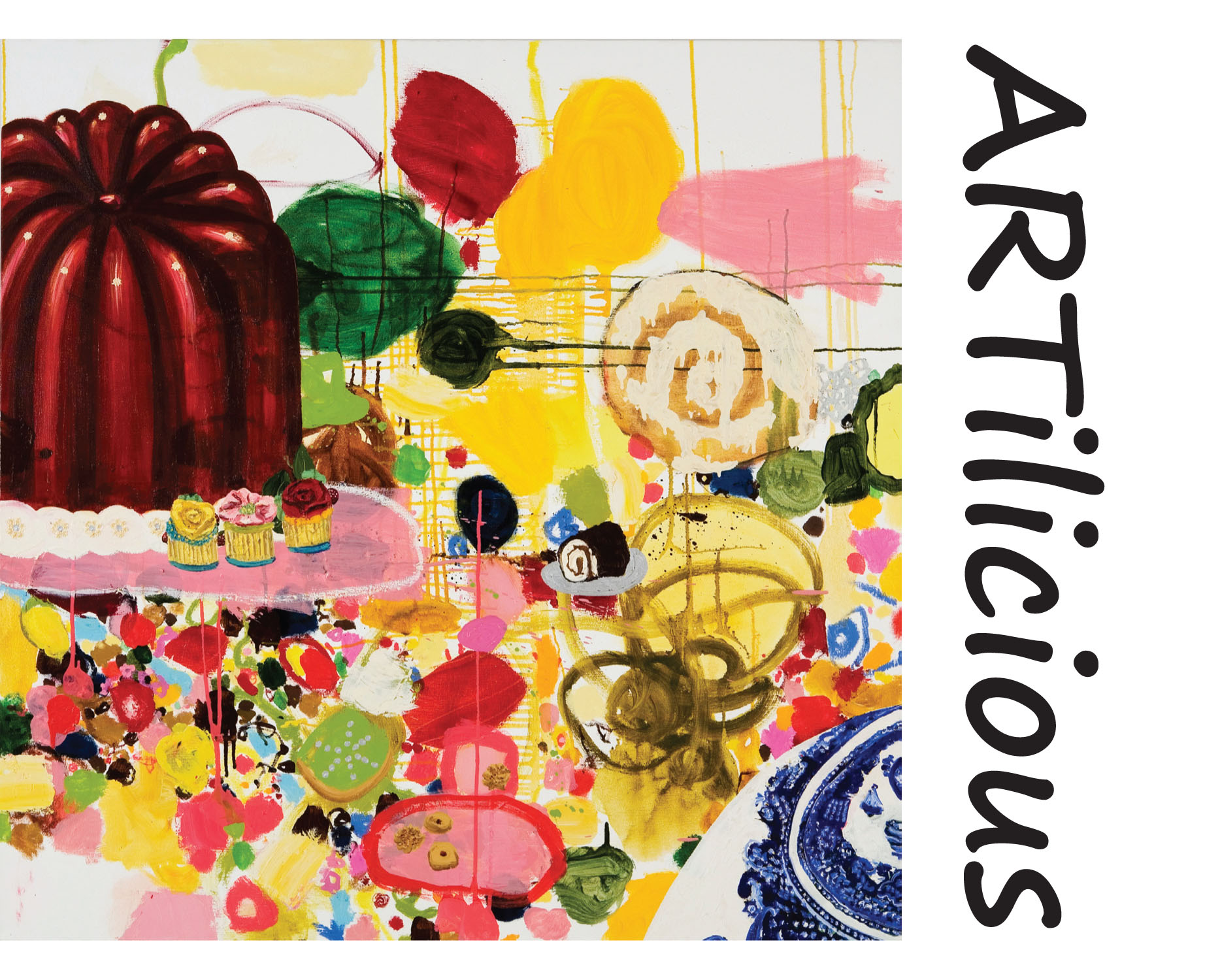 Artilicious an epicurean showcase returns for its second for Craft stores in sioux city iowa