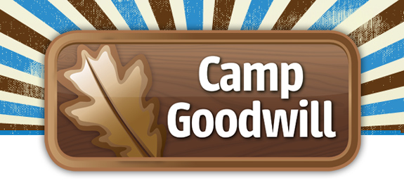 camp-goodwill