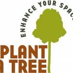 Tree Distribution Program Set for October 13 in Sioux City
