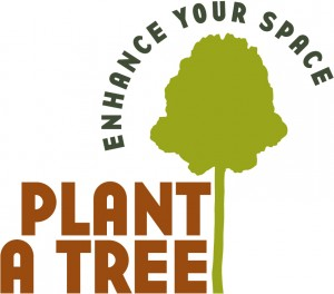 LOGO Trees for Siouxland