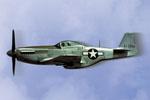 P-51(Mustang)