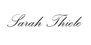 SarahSignature copy