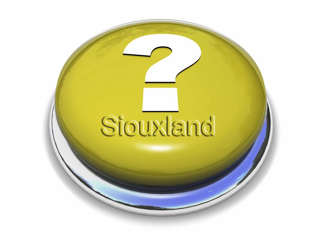 Trivia Logo Siouxland